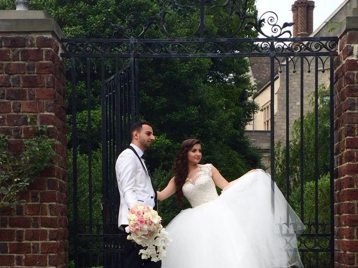 Tmx Aa673b12 8f15 4db5 Bae8 0a16b7305a41 51 1916025 157907217866271 Brooklyn, NY wedding dress