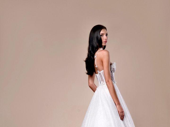 Tmx C21054ed D0f3 4532 90bc 5f9377cbcb22 51 1916025 157878353996130 Brooklyn, NY wedding dress