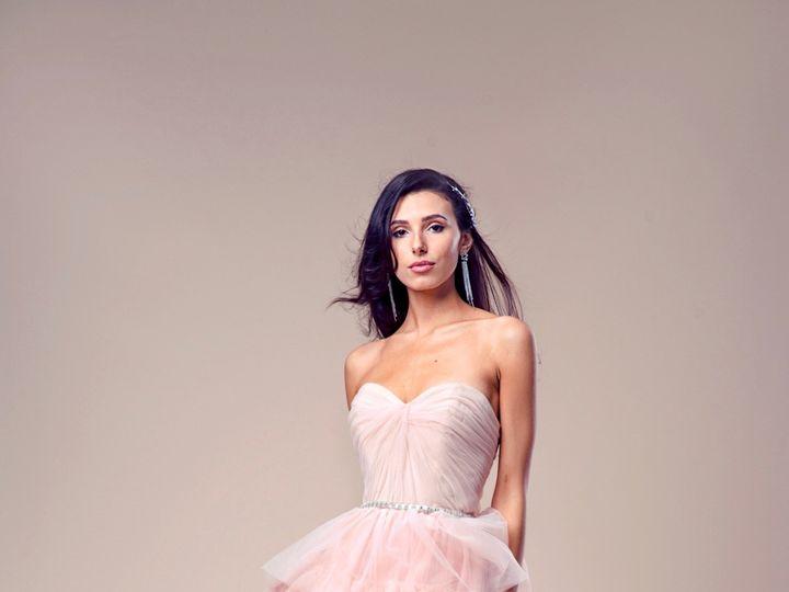 Tmx E7edcf3c B68a 4ee5 99ab C544b3cb51fb 51 1916025 157878353263470 Brooklyn, NY wedding dress