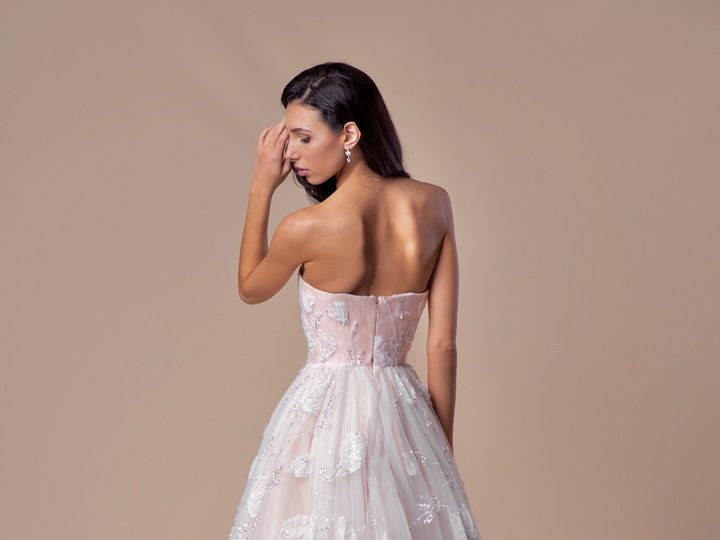 Tmx Ea7bf2e7 0200 4ae4 A06c 878dffadecb4 51 1916025 157878354220737 Brooklyn, NY wedding dress