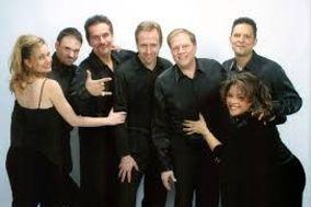 The RESPEKT Band