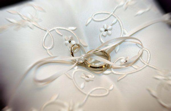 Weddingpillow 26rings 04