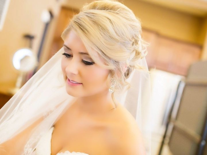 Tmx 1475201733775 Img3702 Omaha wedding beauty