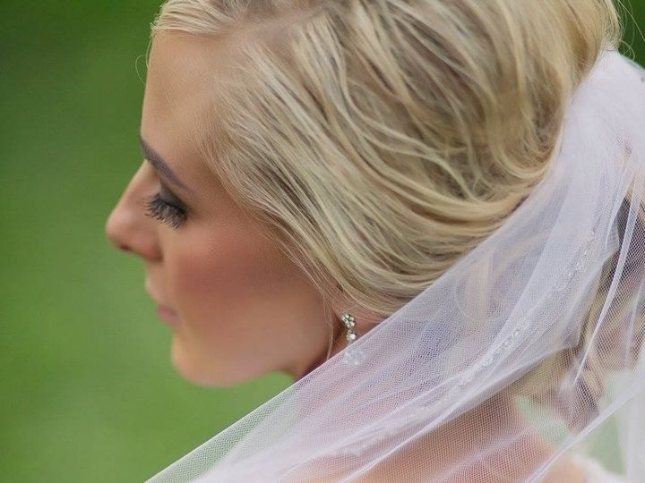 Tmx 1475201773476 Img4143 Omaha wedding beauty