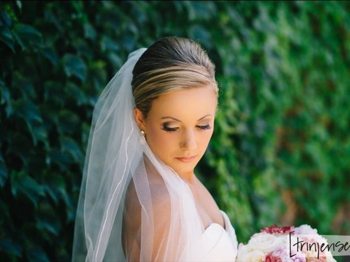 Tmx 1475201780955 Img7512 Omaha wedding beauty