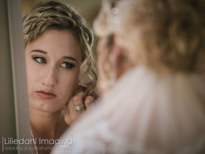 Tmx 1475201935918 Img3861 Omaha wedding beauty