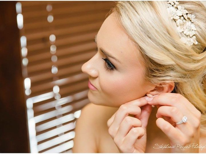 Tmx 1475201950213 Img3942 Omaha wedding beauty