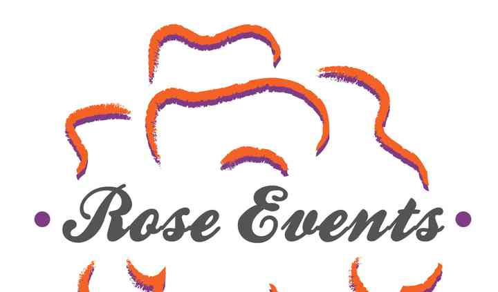 Rose Events
