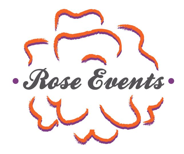 rose events icon 51 166025