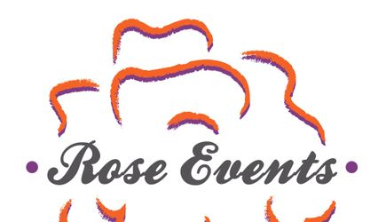 Rose Events 1