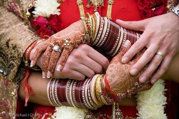 Tmx 1252603988250 Wedding13 Metuchen, New Jersey wedding planner