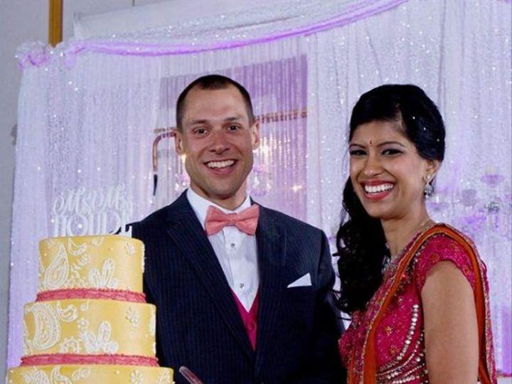 Tmx 1525417613 C765215ed73a8b17 1525417611 Fff8e8d55831a581 1525417606608 3 21 Piscataway, NJ wedding planner
