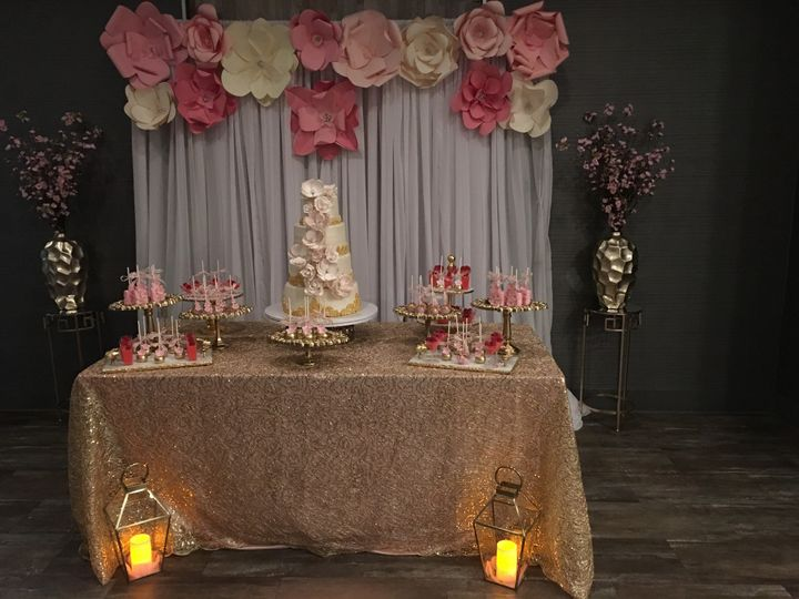 Dream events flowers henderson nv weddingwire dream events img8327 izmirmasajfo