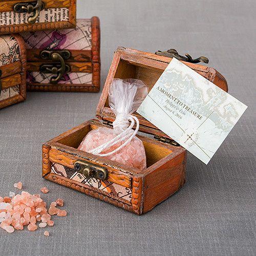 Tmx 1453318591846 8852 02 Itreasure Map Carda0cc89283b7c78e47cad4cff Templeton, California wedding favor