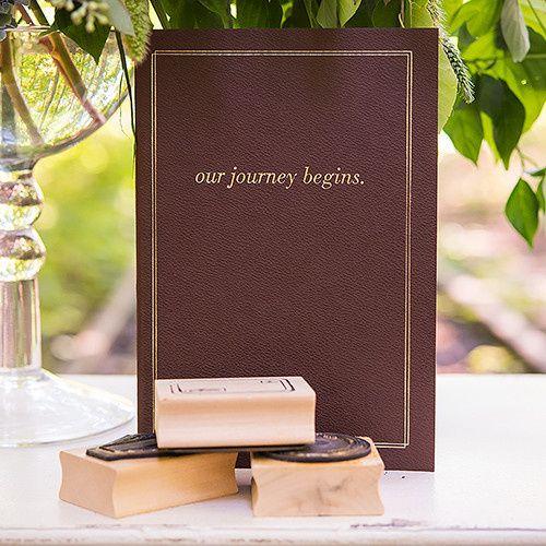 Tmx 1453318614070 9515 26 Iour Journey Begins Travel Inspired Altern Templeton, California wedding favor