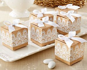 Tmx 1497993992635 28150na Lacefavorbox M Templeton, California wedding favor