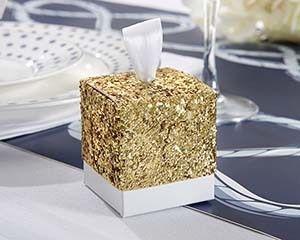 Tmx 1497994010703 28201na Nautical Wedding Glitter Favor Box Gold M Templeton, California wedding favor