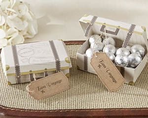 Tmx 1497994015591 28202na Suitcasebox M Templeton, California wedding favor