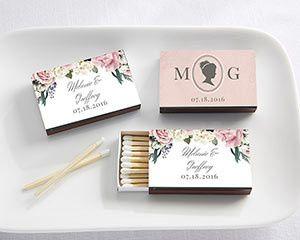 Tmx 1497994343741 28257bk Eg Prs Englishgarden Match Ka M Templeton, California wedding favor