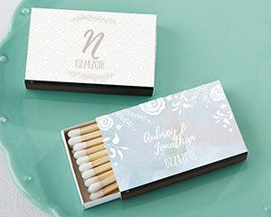 Tmx 1497994350225 28257bk Eth Ethereal Dream Black Matchboxes Prs Ka Templeton, California wedding favor