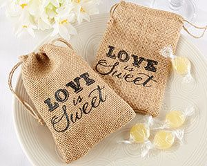 Tmx 1497994475612 29037na Loveburlapbag M Templeton, California wedding favor
