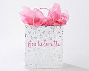 Tmx 1497994574542 28361na Bachelorette Gift Bag Ka M Templeton, California wedding favor