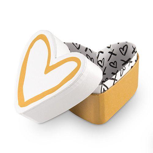 Tmx 1497995221657 4515a Wheart And Kisses Favor Box42f465d3f67095a55 Templeton, California wedding favor