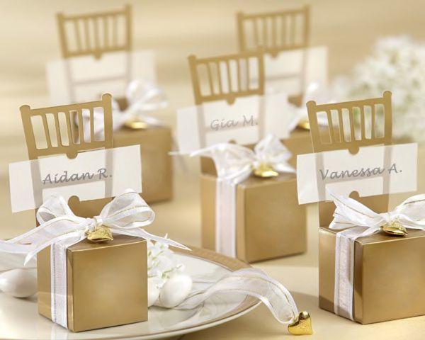 Tmx 1517700334 F81cf4ed3d131e2b 1517700334 244835c6caf2e831 1517700333706 12 Gold Chairs Blank Templeton, California wedding favor