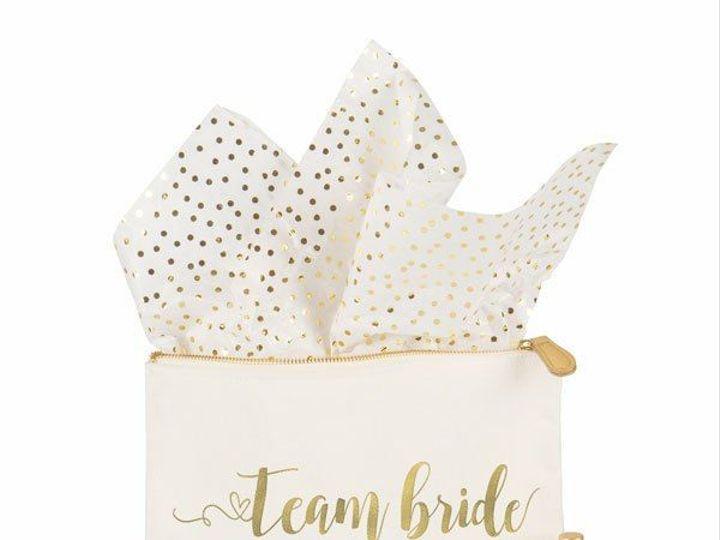 Tmx 1517701931 A813227c99938603 1517701930 C060f8777b495eeb 1517701930510 12 113487 Templeton, California wedding favor