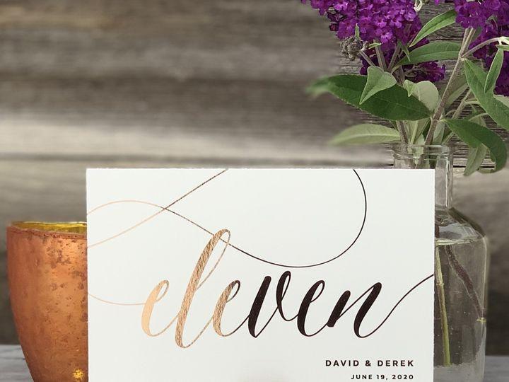 Tmx Pp 31 51 786025 159501613331730 Templeton, California wedding favor