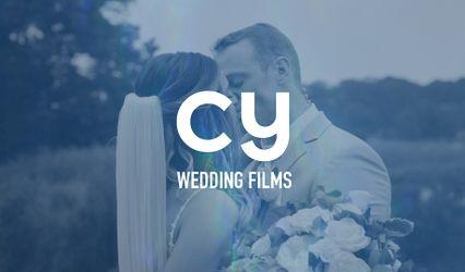 C.Y. Wedding Films