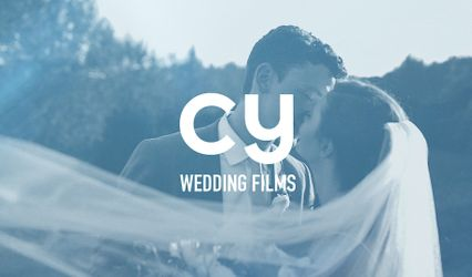 C.Y. Wedding Films