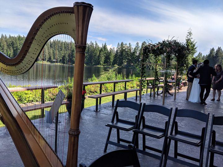Tmx Mvimg 20180616 153738 51 1037025 Tacoma, WA wedding ceremonymusic