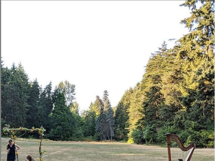 Tmx Wedding West Seattle 51 1037025 Tacoma, WA wedding ceremonymusic