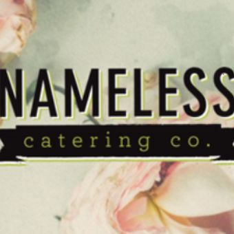 Nameless Catering Company