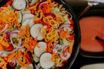 Nameless Catering Company image