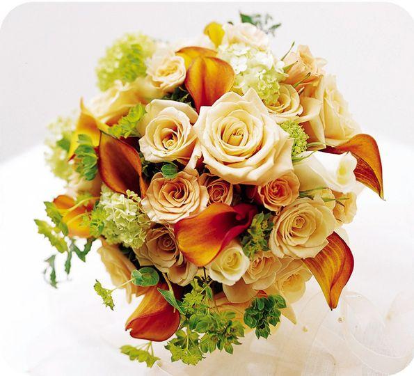 southern blossom weddings flowers charlotte nc weddingwire. Black Bedroom Furniture Sets. Home Design Ideas