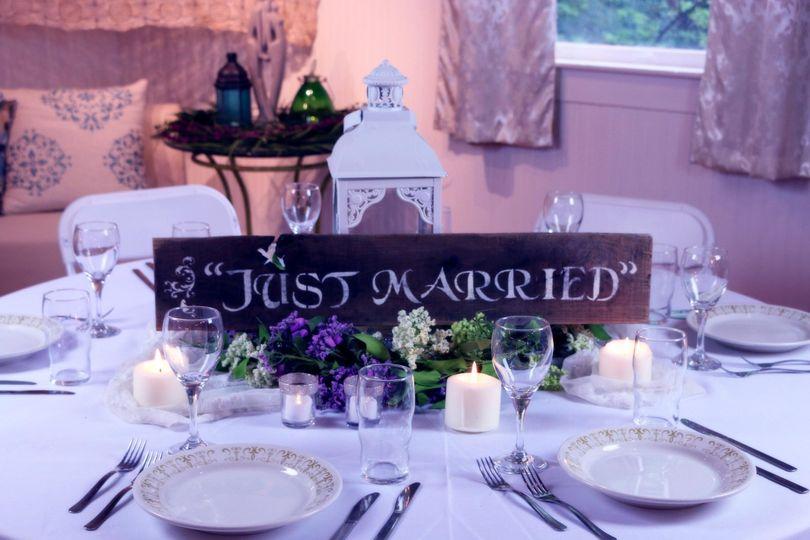 6567029672a807bb 1494021391500 rid wedding venue 19