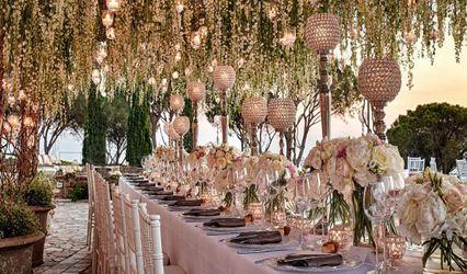 Weddings Italy by Regency