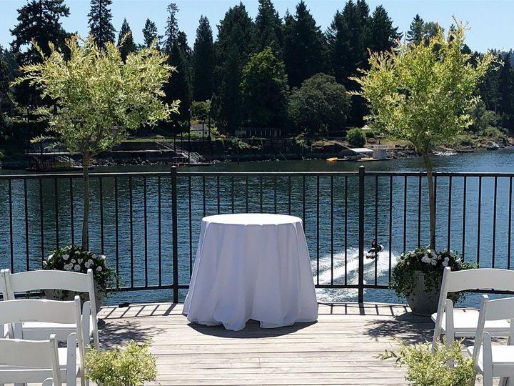 Tmx Photo Jul 21 12 48 24 Pm 51 1008025 1571686070 Salem wedding rental