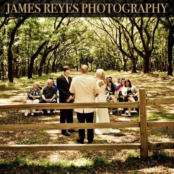 James Reyes Photography