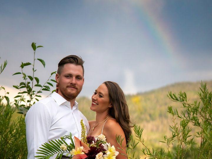 Tmx  Dsc1866 51 1948025 160150762447218 Steamboat Springs, CO wedding planner