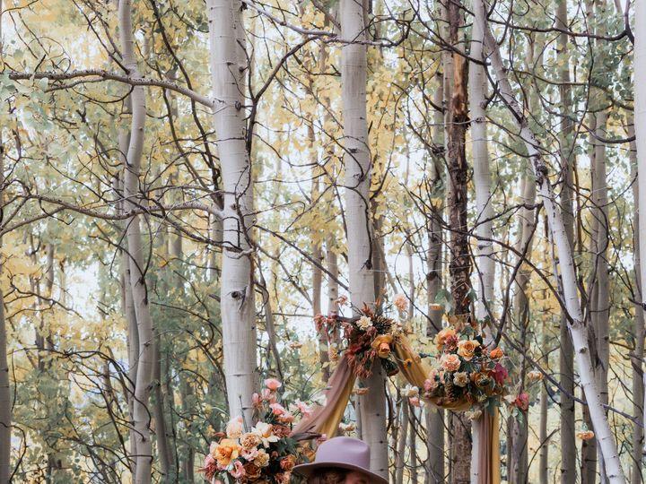 Tmx 20200918 2j7a3106 Edit 2 51 1948025 160494205891690 Steamboat Springs, CO wedding planner