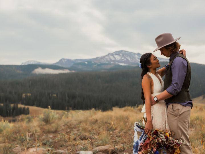 Tmx 20200918 2j7a3219 Edit 51 1948025 160494207014975 Steamboat Springs, CO wedding planner