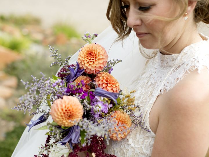 Tmx Birdwedding 2019 013 51 1948025 160150674377694 Steamboat Springs, CO wedding planner