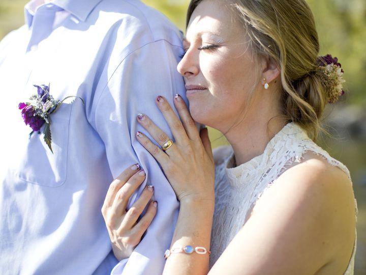 Tmx Birdwedding 2019 024 51 1948025 160398688939182 Steamboat Springs, CO wedding planner