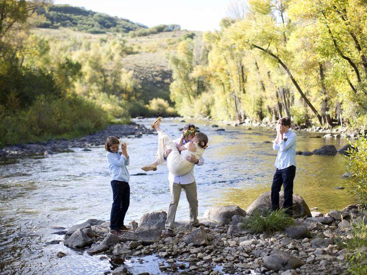Tmx Birdwedding 2019 025 51 1948025 160150768179848 Steamboat Springs, CO wedding planner