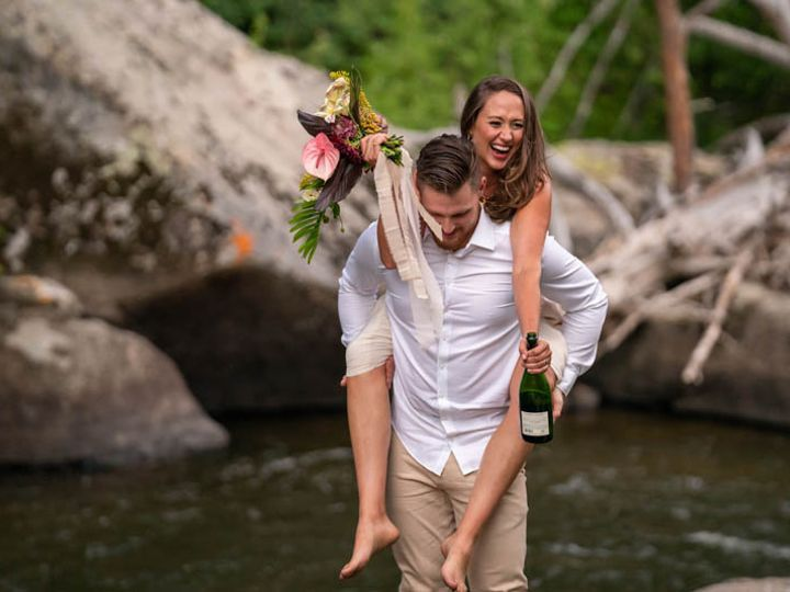 Tmx Heavenly Days Events Elope The Boat 11 51 1948025 160140065341886 Steamboat Springs, CO wedding planner