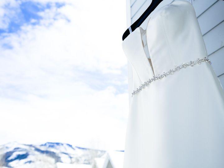 Tmx Img 1890 2 51 1948025 160398702977633 Steamboat Springs, CO wedding planner