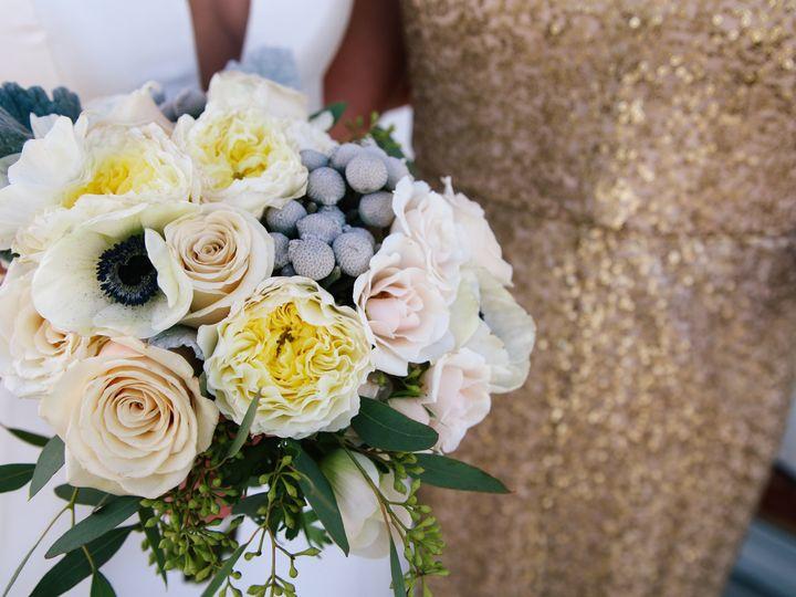 Tmx Img 2559 51 1948025 160150787523978 Steamboat Springs, CO wedding planner